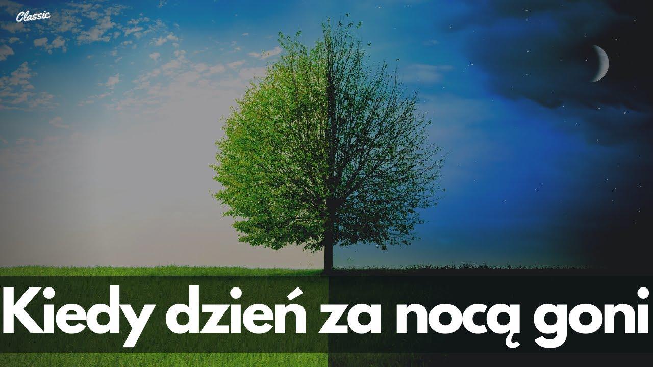 Arek Kopaczewski & Loki - Kiedy dzień za nocą goni>                                     </a>                                     </div>                                     <div class=