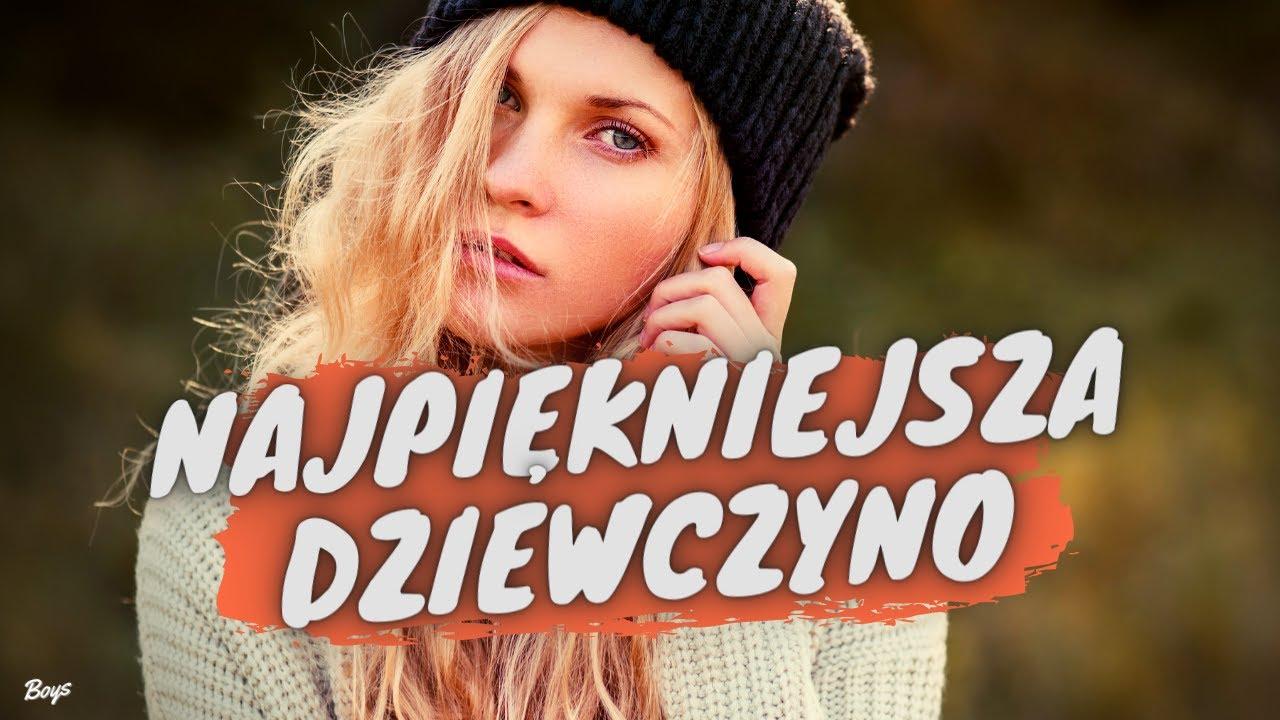 Arek Kopaczewski & Loki - Najpiękniejsza dziewczyno>                                     </a>                                     </div>                                     <div class=