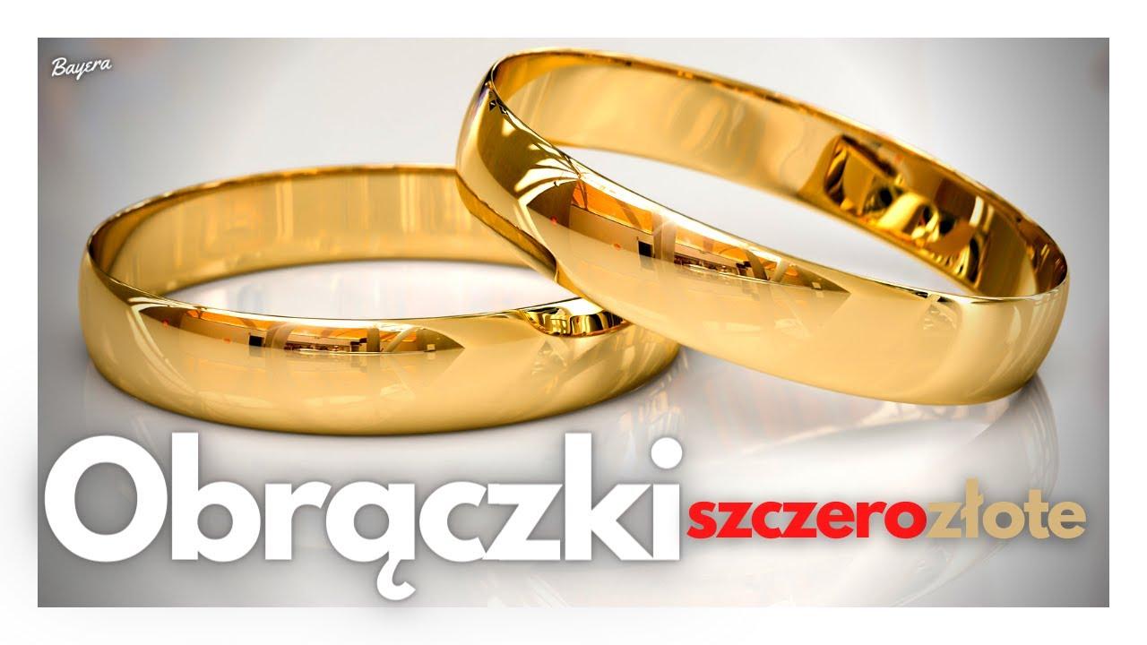 Arek Kopaczewski & Loki - Obrączki szczerozłote>                                     </a>                                     </div>                                     <div class=