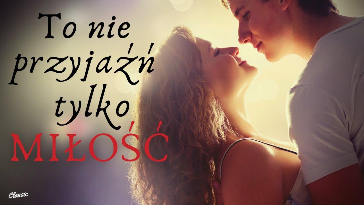Arek Kopaczewski & Loki - To nie przyjaźń tylko miłość>                                     </a>                                     </div>                                     <div class=