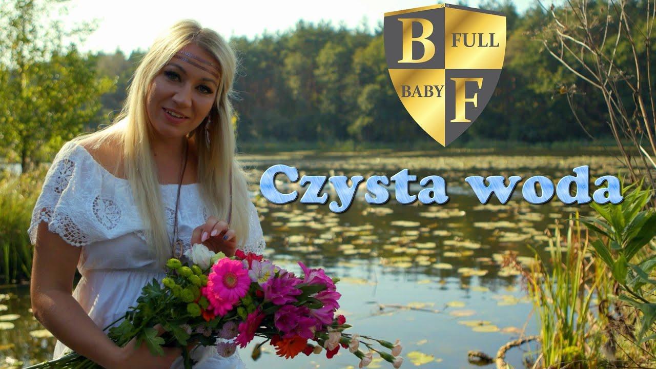 Baby Full - Czysta woda>                                     </a>                                     </div>                                     <div class=