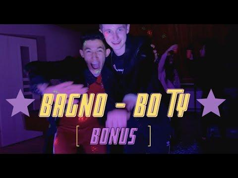 BAGNO - BO TY>                         </a>                         </div>                         <div class=