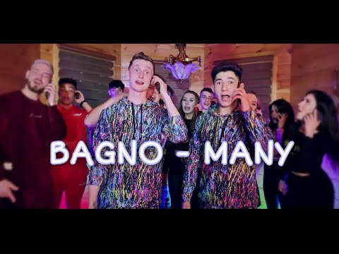 BAGNO - MANY>                                     </a>                                     </div>                                     <div class=
