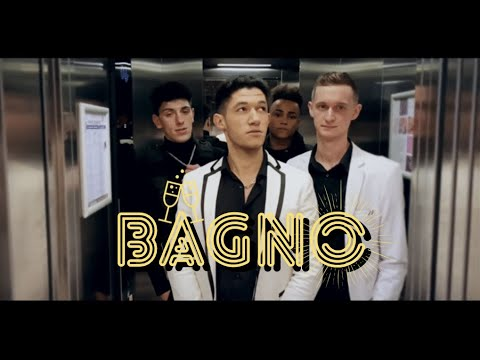 BAGNO - TA NOC>                                     </a>                                     </div>                                     <div class=