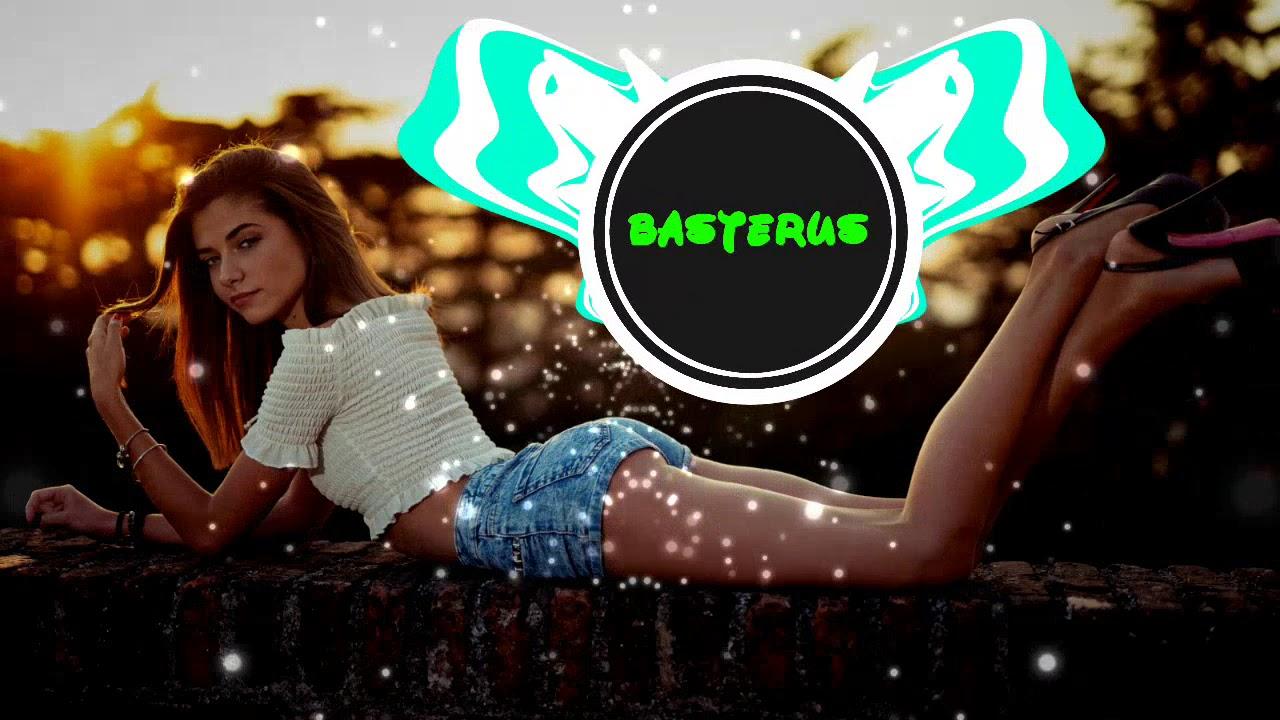 BASTERUS - BO TY MASZ PIĘKNĄ GŁOWĘ>                                     </a>                                     </div>                                     <div class=