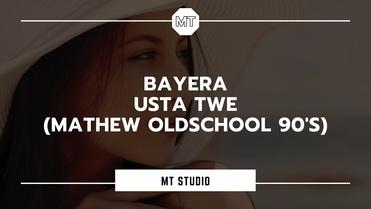 Bayera - Usta twe (Mathew Oldschool 90s Remix)>                                     </a>                                     </div>                                     <div class=
