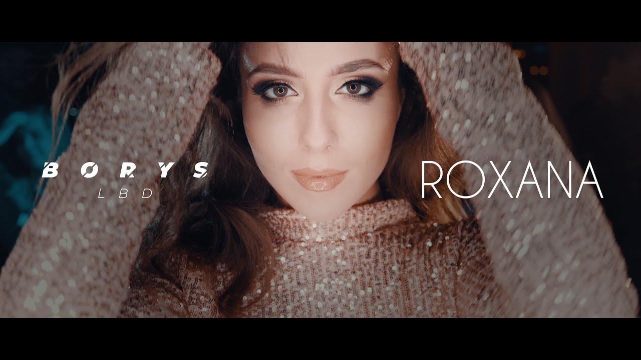 Borys LBD - Roxana>                                     </a>                                     </div>                                     <div class=