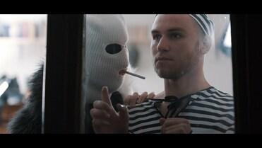 Borys LBD ft Hokus Pokus - Broję za swoje>                                     </a>                                     </div>                                     <div class=