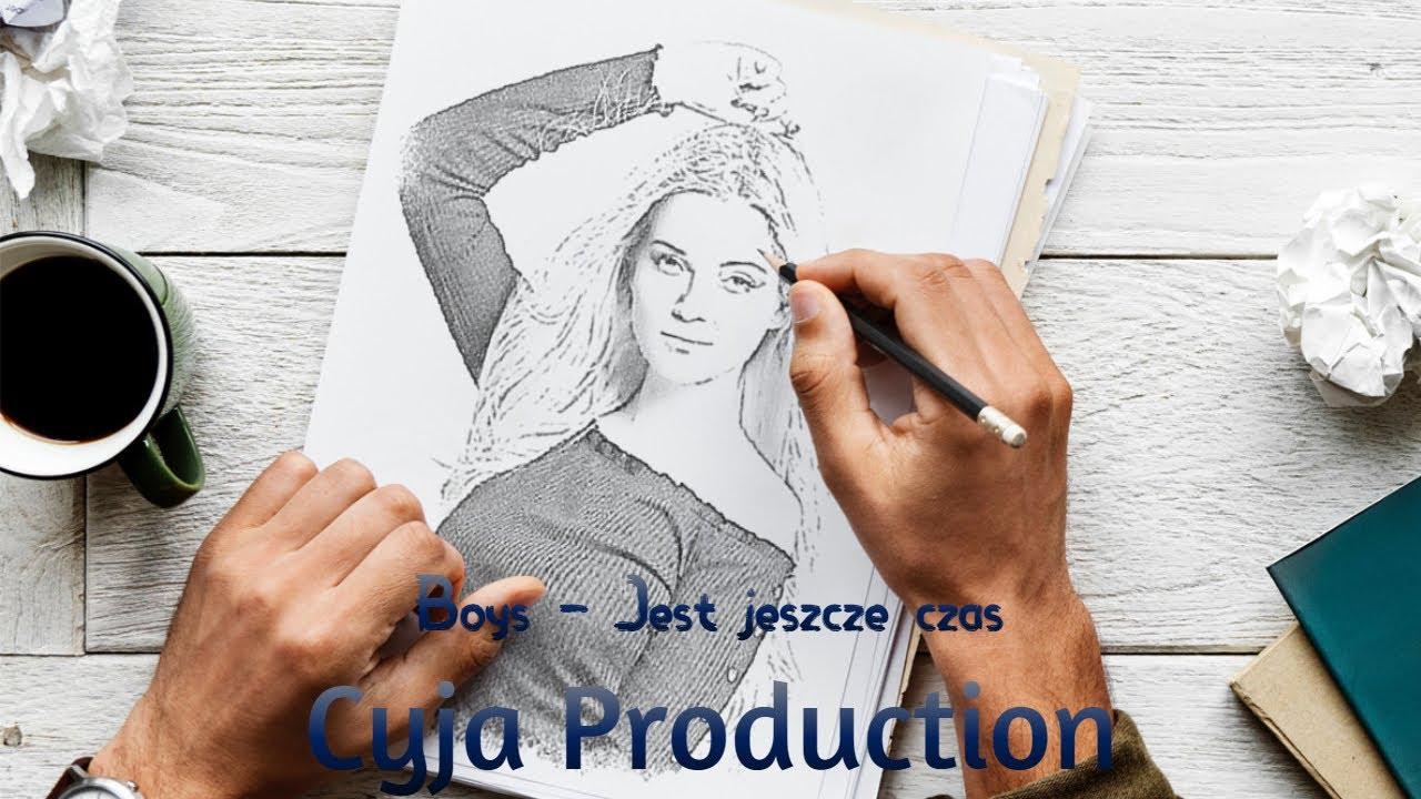 BOYS - JEST JESZCZE CZAS (CYJA PRODUCTION RMX 2021)>                                     </a>                                     </div>                                     <div class=