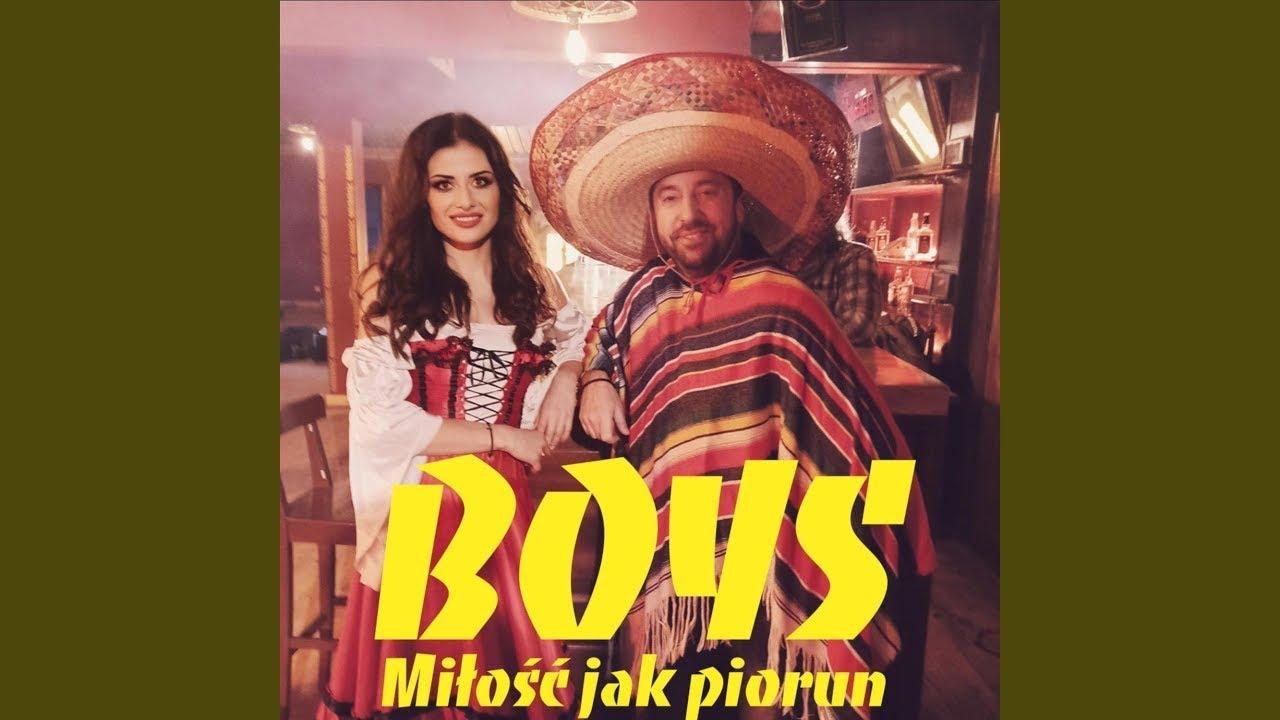 BOYS - Miłość jak piorun (CYJA PRODUCTION)>                                     </a>                                     </div>                                     <div class=