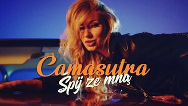 CAMASUTRA - Śpij ze mną>                                     </a>                                     </div>                                     <div class=