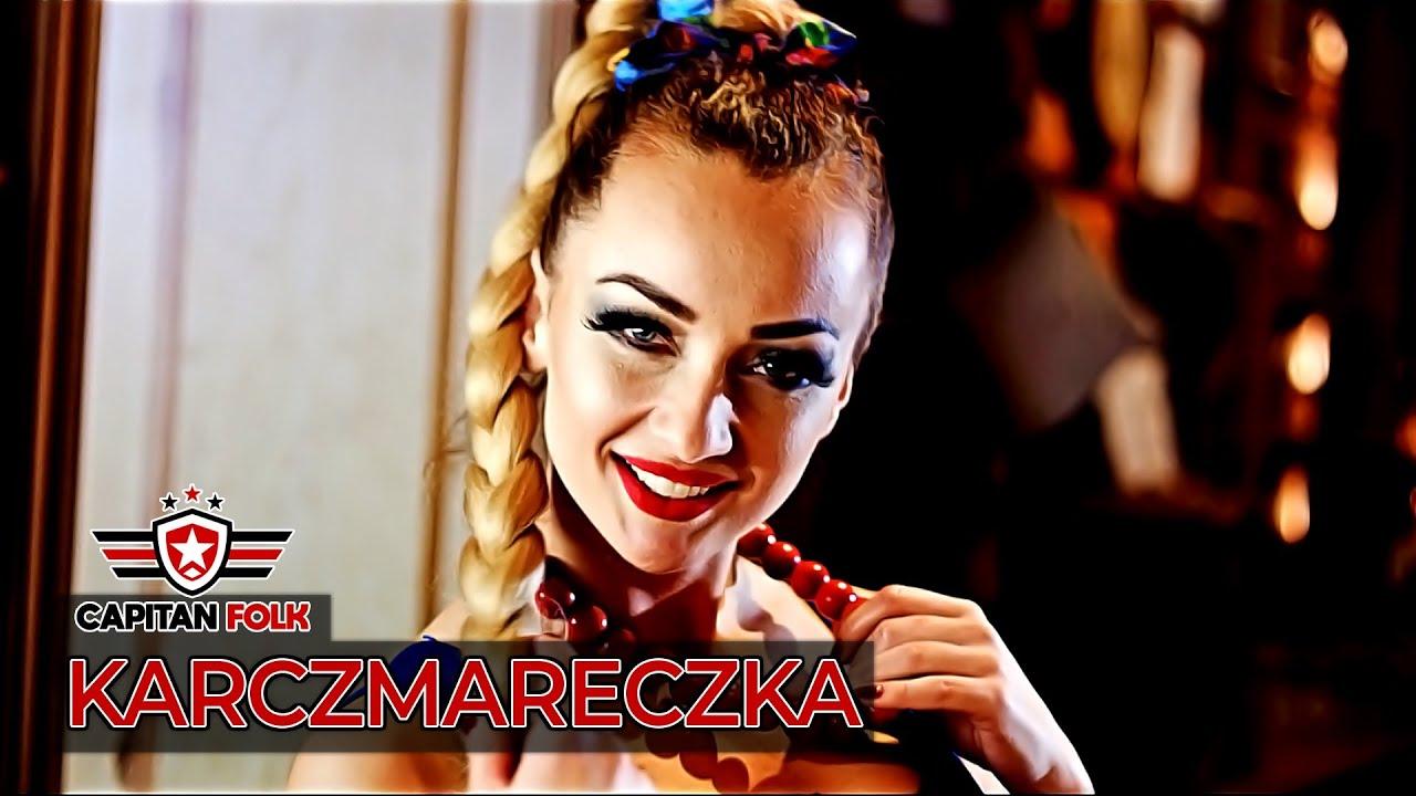 CAPITAN FOLK - Karczmareczka>                                     </a>                                     </div>                                     <div class=