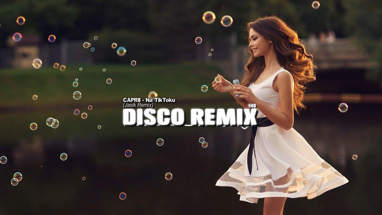 CAPRII - Na TikToku (Jasik Remix)>                                     </a>                                     </div>                                     <div class=