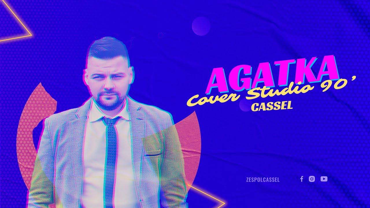 Cassel - Agatka>                                     </a>                                     </div>                                     <div class=
