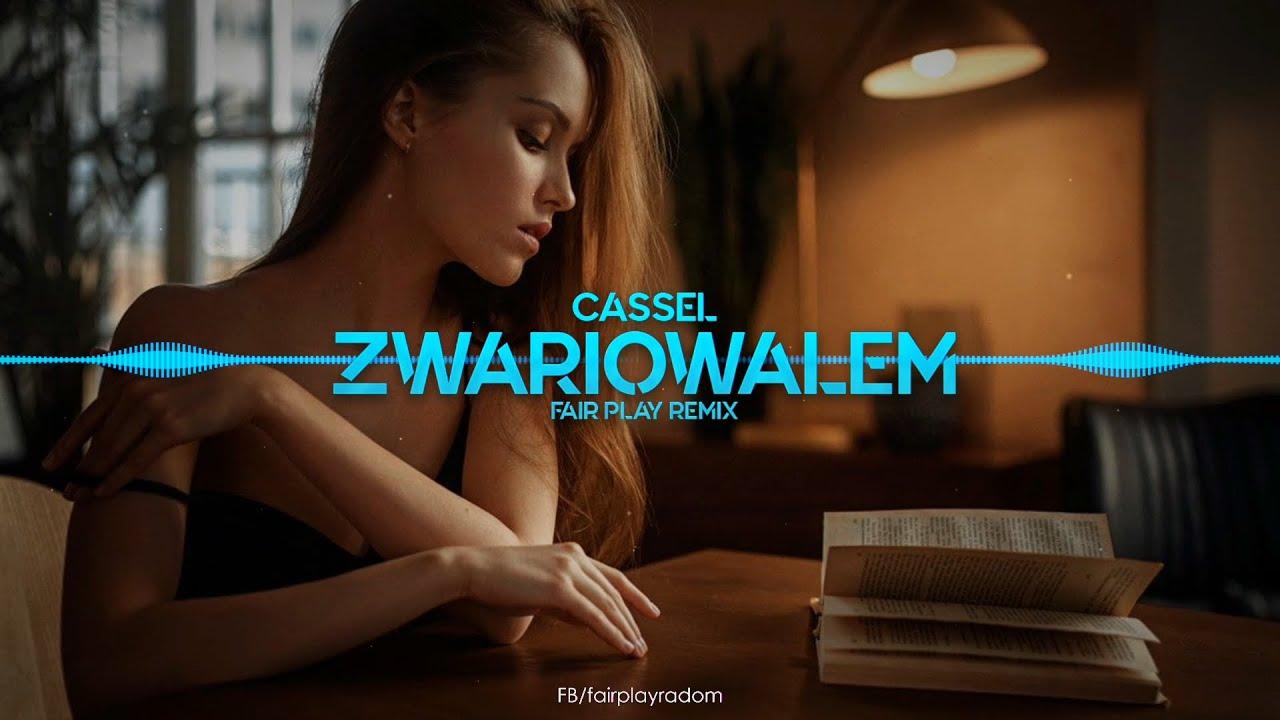 Cassel - Zwariowałem (FAIR PLAY REMIX)>                                     </a>                                     </div>                                     <div class=
