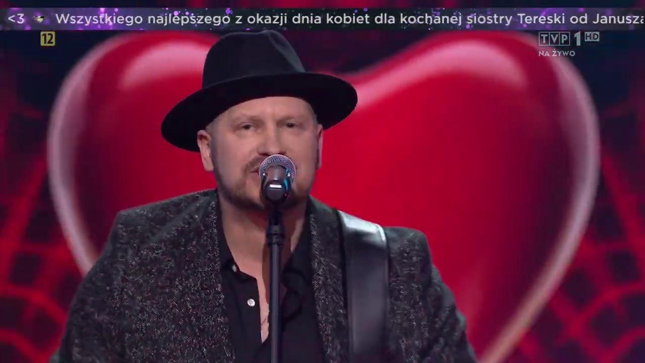 Classic - Jolka Jolka - Za zdrowie Pań 2021>                                     </a>                                     </div>                                     <div class=