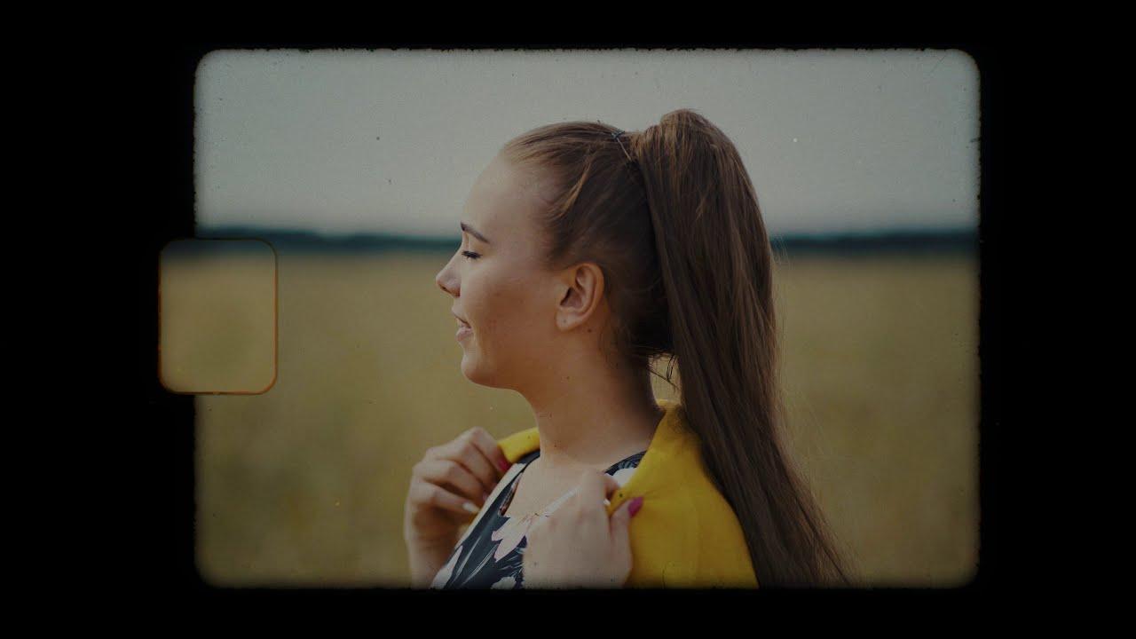 CRISTO DANCE - Dziewczyna z Tamtych Lat (Zapowiedź Teledysku)>                                     </a>                                     </div>                                     <div class=