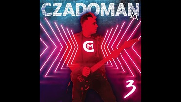 CZADOMAN - Hey Hey Bawmy Się (Official REMIX) 2021>                                     </a>                                     </div>                                     <div class=