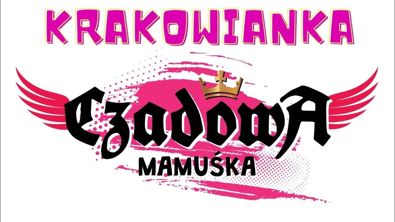 Czadowa Mamuśka - Krakowianka >                                     </a>                                     </div>                                     <div class=