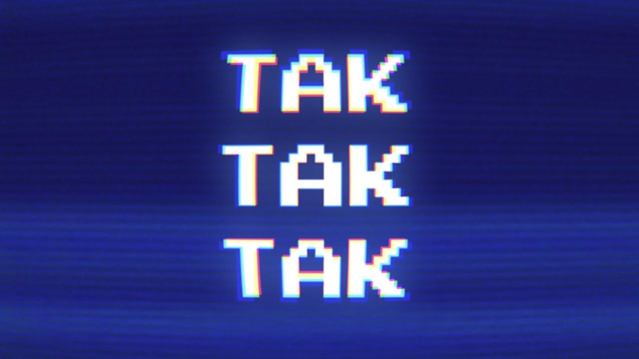 D-BOMB - O Tak! O Yeah! (Dance 2 Disco DJ Tool) >                                     </a>                                     </div>                                     <div class=