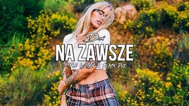Dani - Na Zawsze (Tr!Fle & LOOP & BlacK Due REMIX)