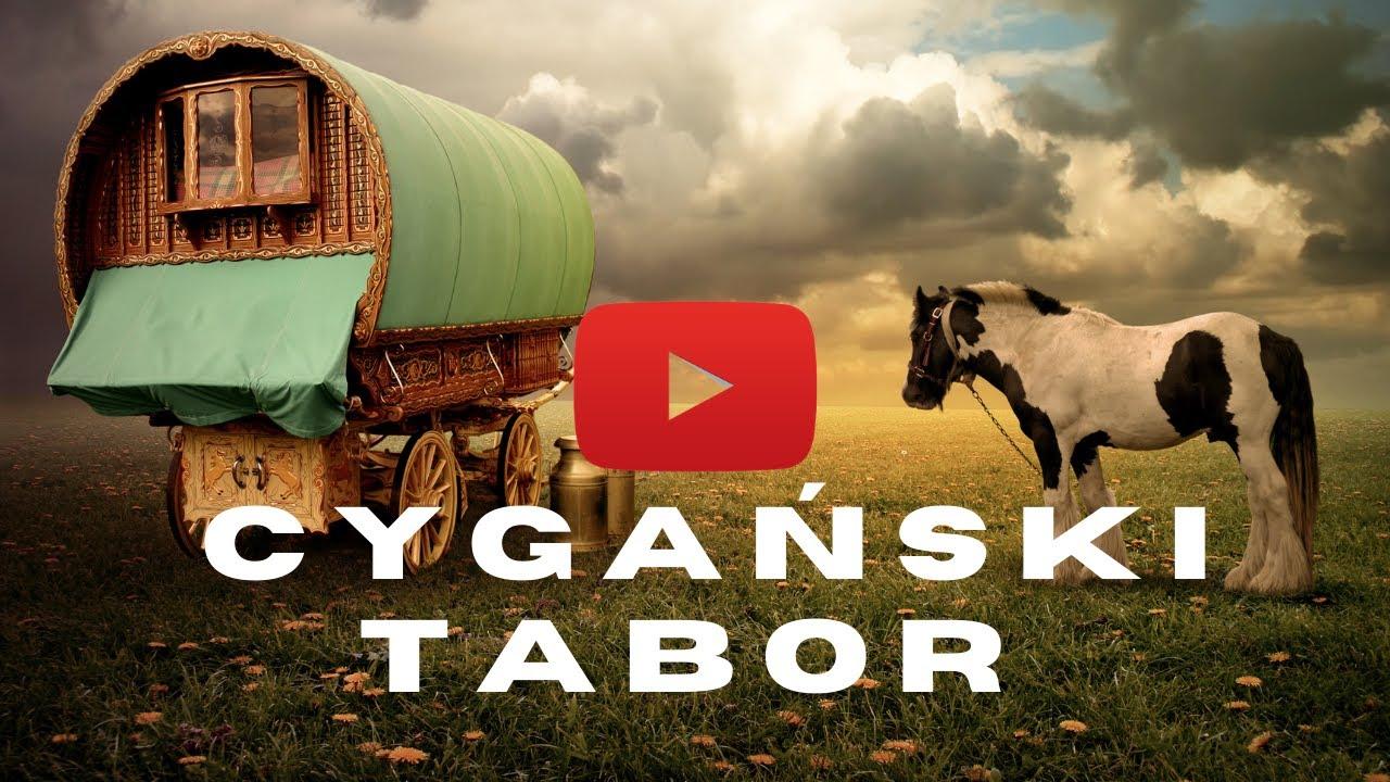 DANIEL Dobraszkiewicz - Cygański Tabor>                                     </a>                                     </div>                                     <div class=