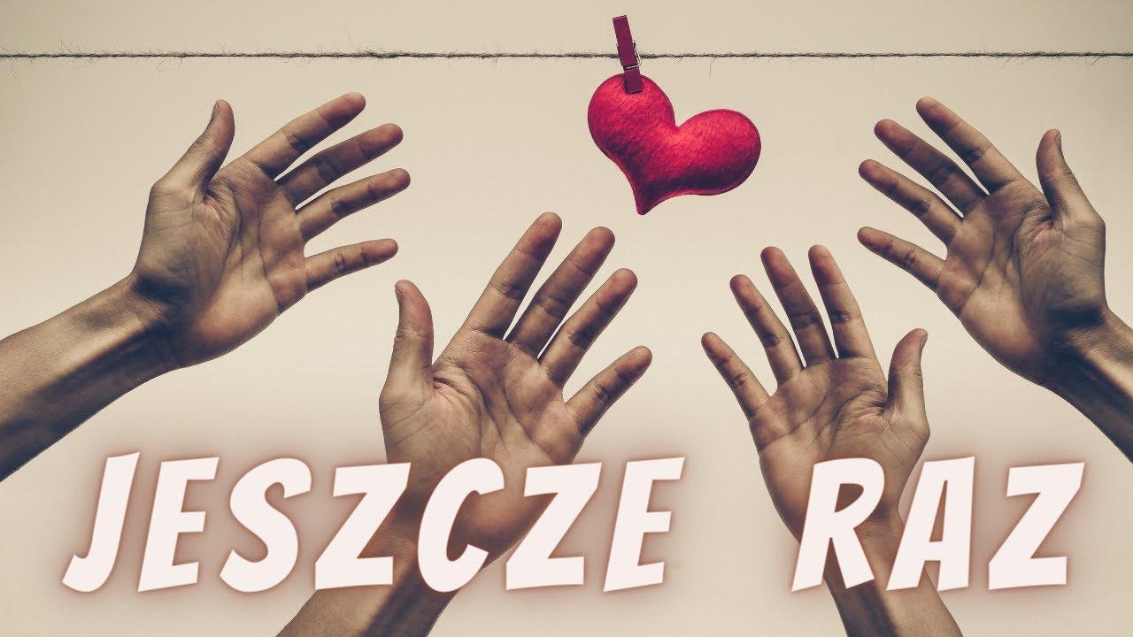 Daniel Dobraszkiewicz - Jeszcze Raz>                                     </a>                                     </div>                                     <div class=