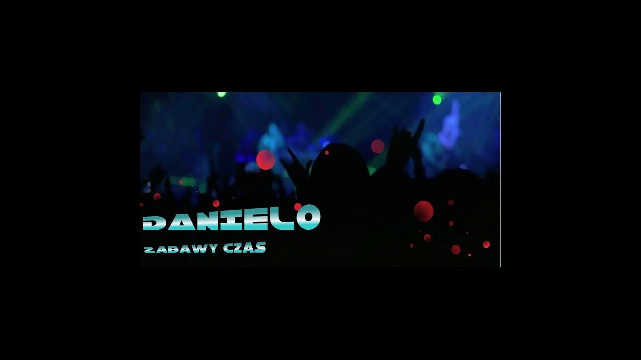 Danielo - Zabawy czas>                                     </a>                                     </div>                                     <div class=