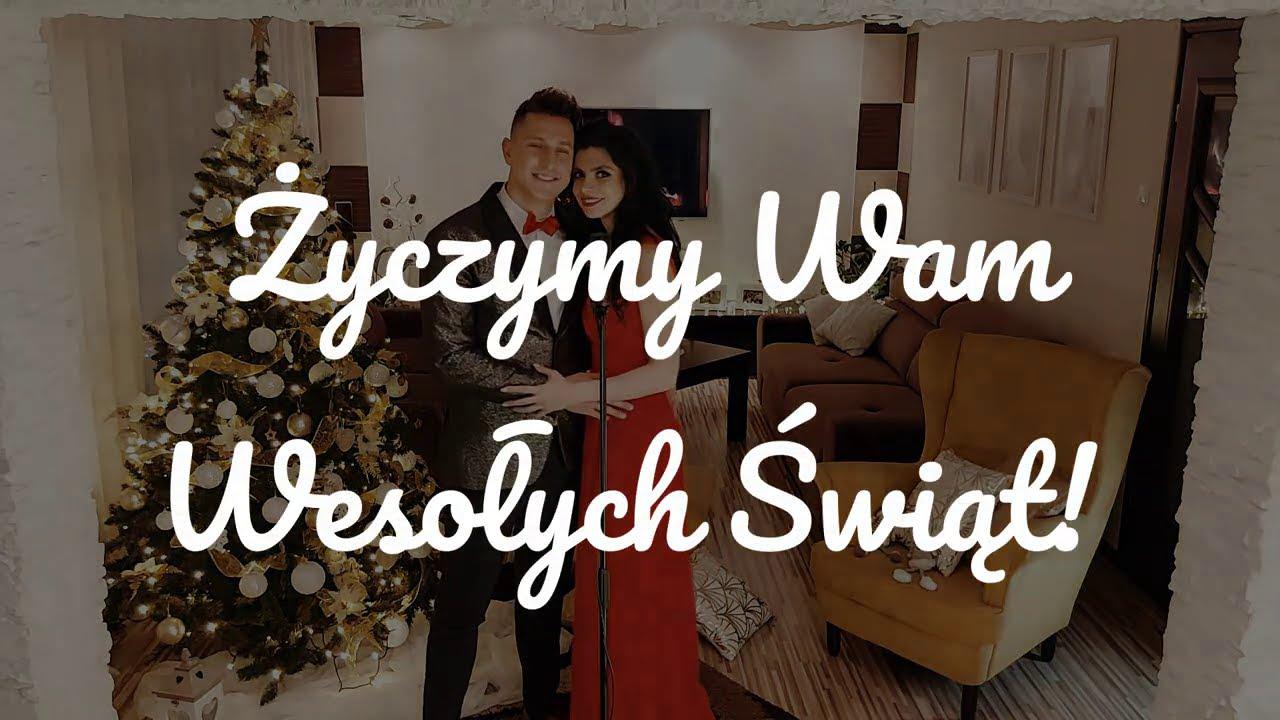 Daria i Przemek Budka - Lulajże Jezuniu>                                     </a>                                     </div>                                     <div class=