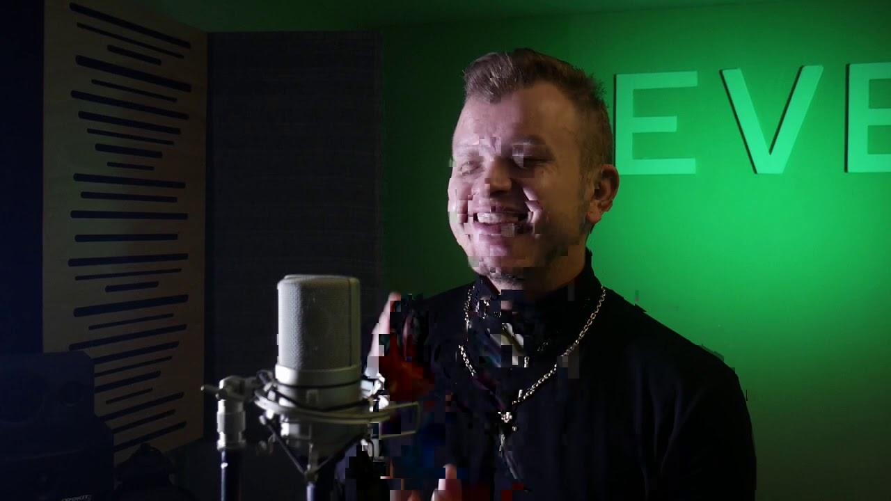 Dawid Narożny - Nosiłem Kwiaty Ci (Acoustic Ver)>                                     </a>                                     </div>                                     <div class=