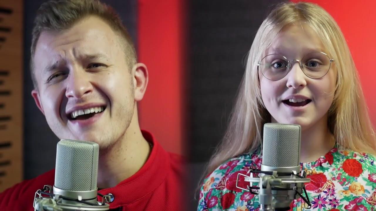 Dawid Narożny & Gabi - Ona jest taka cudowna + Niewiara (Zapowiedź Acoustic Cover)>                                     </a>                                     </div>                                     <div class=