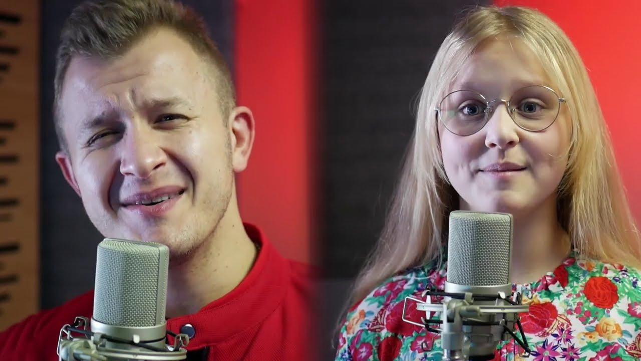 Dawid Narożny & Gabi - Ona Jest Taka Cudowna + Niewiara>                                     </a>                                     </div>                                     <div class=