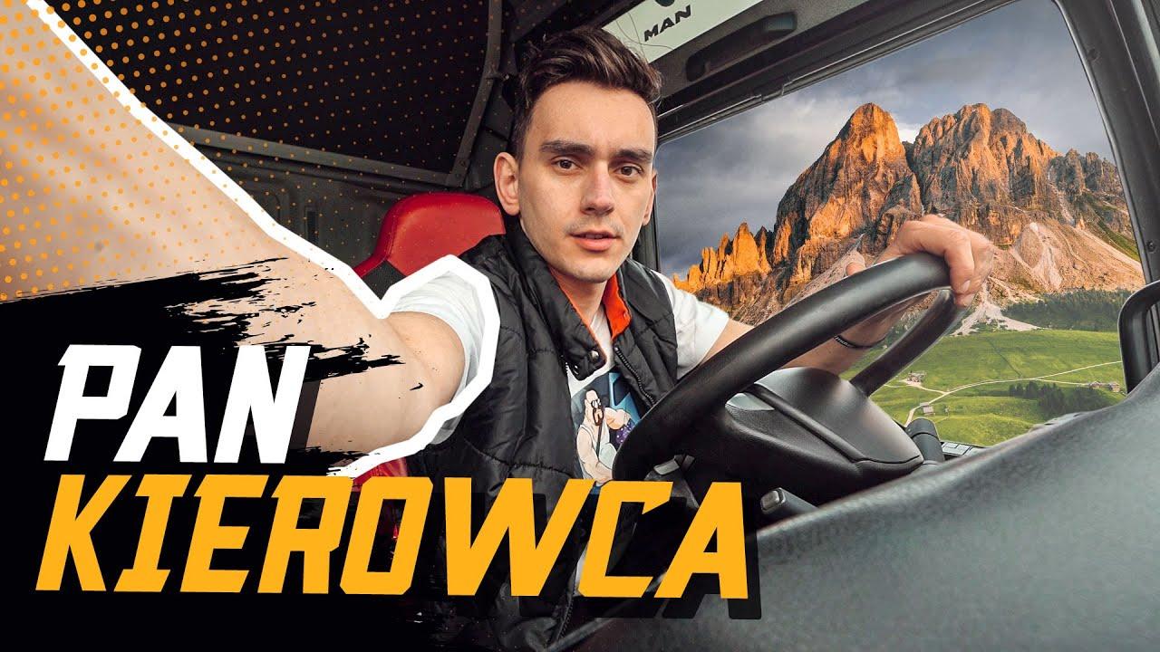 Denis - Pan Kierowca>                                     </a>                                     </div>                                     <div class=