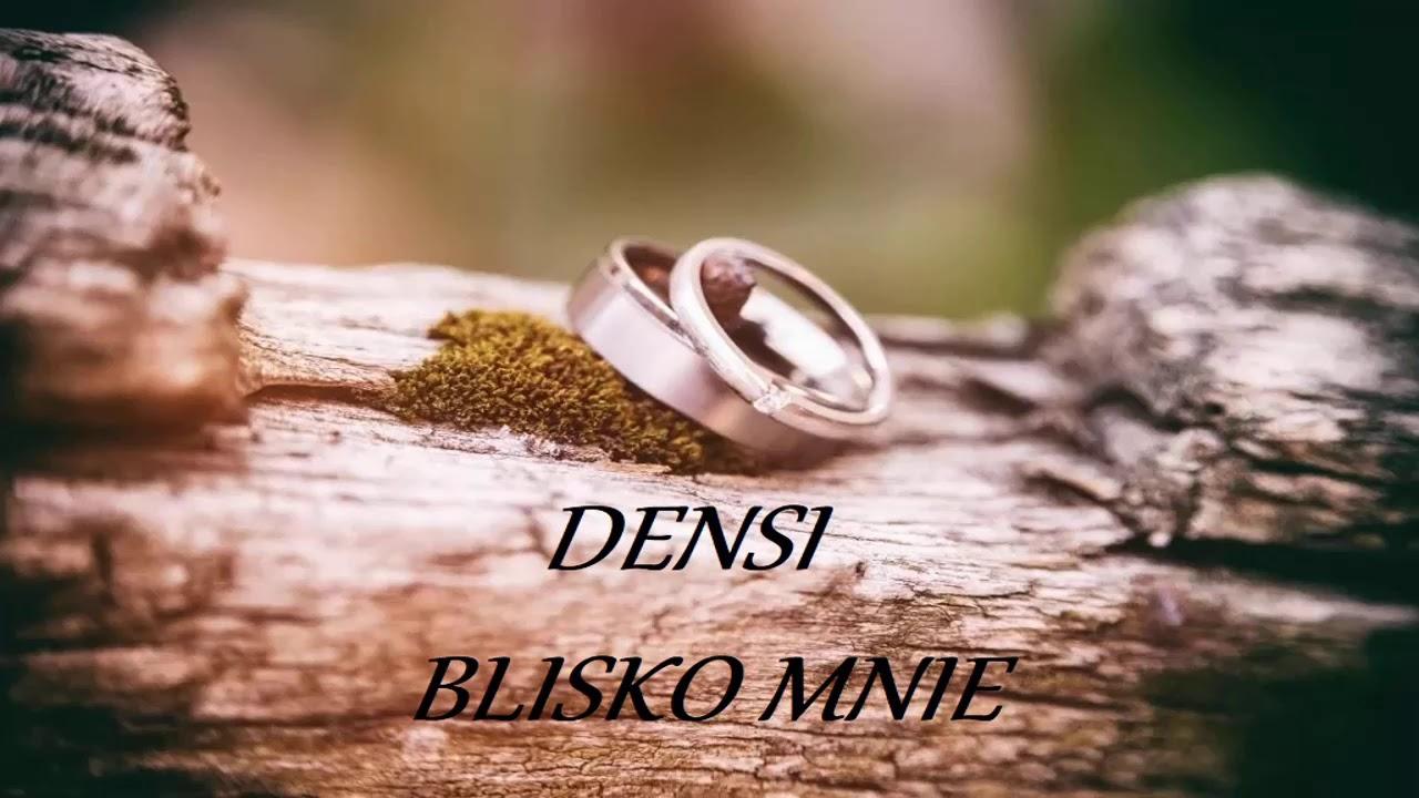 DENSI - Blisko Mnie>                                     </a>                                     </div>                                     <div class=