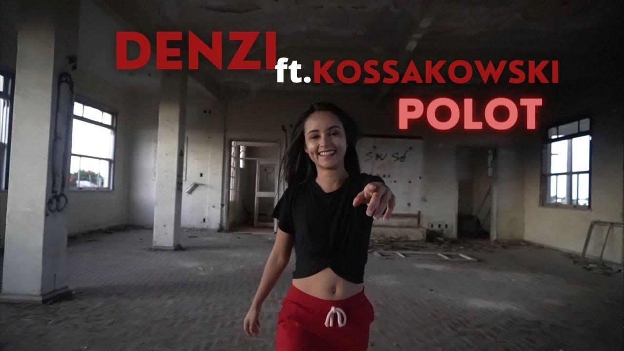 DENZI - Polot>                                     </a>                                     </div>                                     <div class=