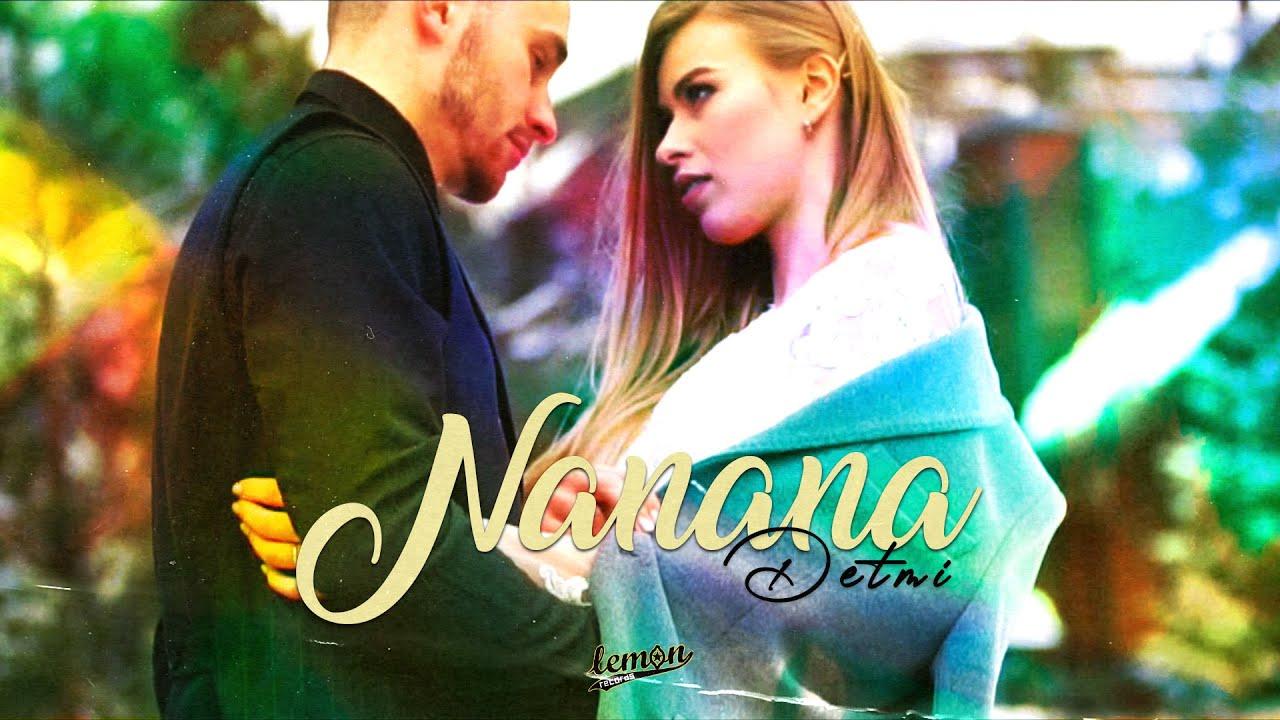 DETMI - Nanana>                                     </a>                                     </div>                                     <div class=