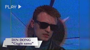 Din Dong - Ciągle sama