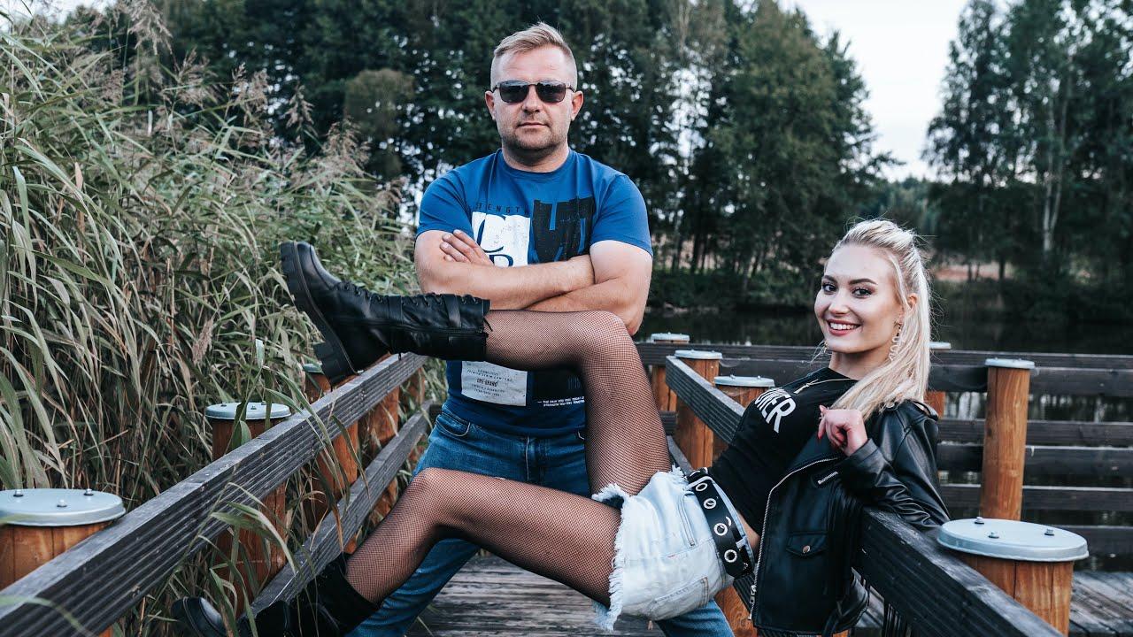 DJ Jaroo - Kiedy Jesteś Blisko>                                     </a>                                     </div>                                     <div class=