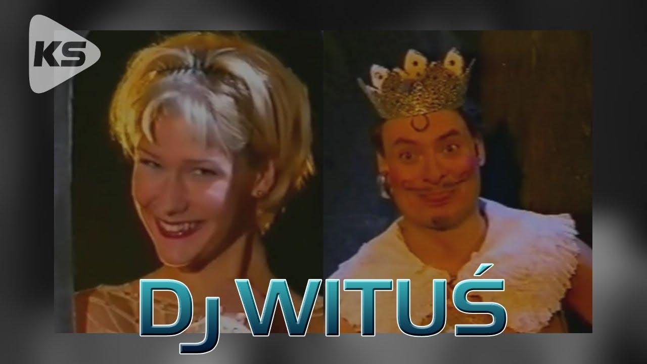 DJ Wituś - Rączki dwie (crazy dance mix)>                                     </a>                                     </div>                                     <div class=
