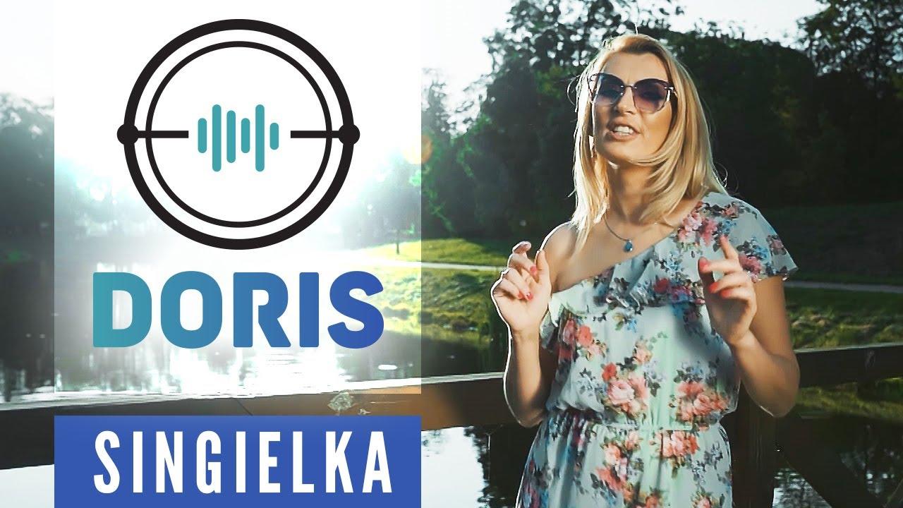 Doris - Singielka>                                     </a>                                     </div>                                     <div class=