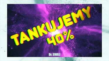 Dr. SWAG - TANKUJEMY>                                     </a>                                     </div>                                     <div class=