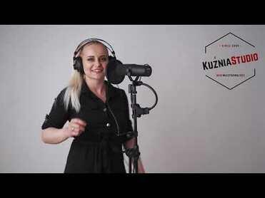 Elżbieta Dominikowska Kliś - Moja kochana >                                     </a>                                     </div>                                     <div class=