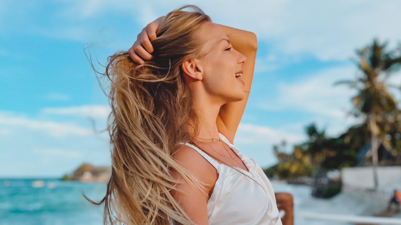 Evelina Ross - Wymarzona - Mig>                                     </a>                                     </div>                                     <div class=