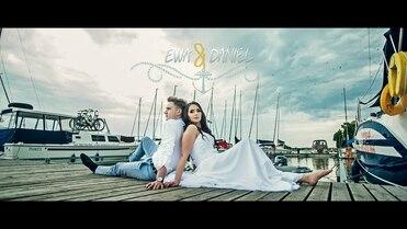 Ewa & Daniel - Piękni i Młodzi>                                     </a>                                     </div>                                     <div class=