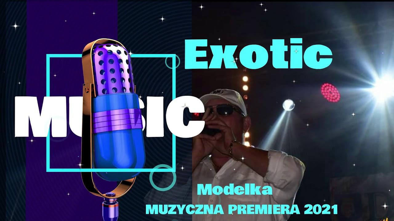 Exotic - Modelka>                                     </a>                                     </div>                                     <div class=