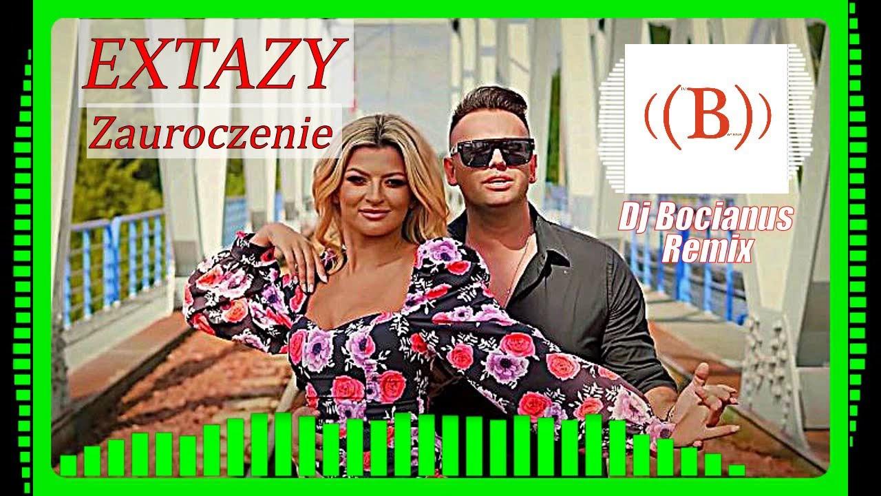 EXTAZY - Zauroczenie (Dj Bocianus Remix)>                                     </a>                                     </div>                                     <div class=