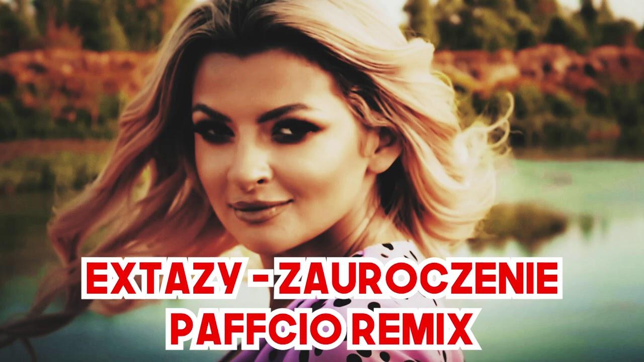 EXTAZY - Zauroczenie (Paffcio Remix)>                                     </a>                                     </div>                                     <div class=