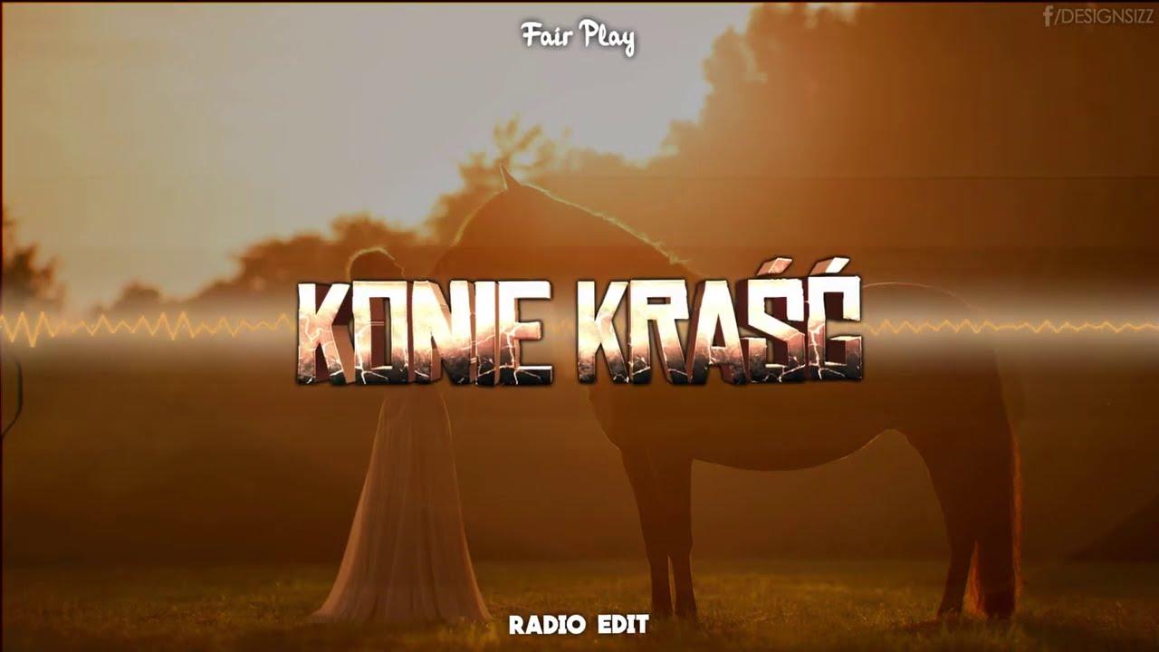 FAIR PLAY - Konie Kraść (Zapowiedź Utworu)>                                     </a>                                     </div>                                     <div class=