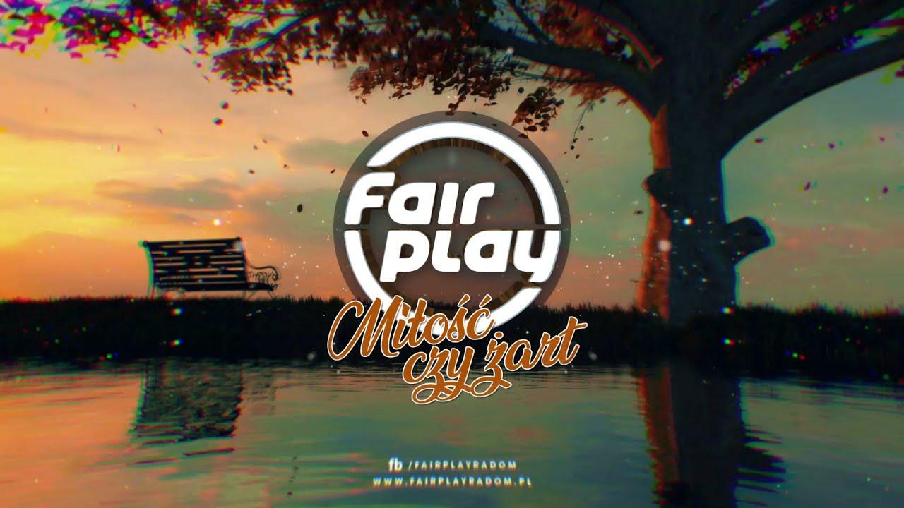 Fair Play - Miłość czy żart>                                     </a>                                     </div>                                     <div class=