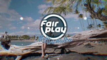 Fair Play - Moja wariatka>                                     </a>                                     </div>                                     <div class=